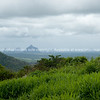 """Glass House Mountains, Queensland Australia.<br />  see also <a href=""""http://smu.gs/14LcY8Y"""">http://smu.gs/14LcY8Y</a> Fine Art Photograhpy for landscapes."""