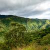 Barron Gorge National Park. Australia