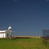 Crowdy Head Lighthouse, NSW, Australia