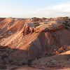 South Australia, Painted Desert