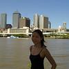 South Bank (Brisbane)