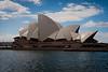 Australia : Marcia & Dave's Trip to Australia. April 2012