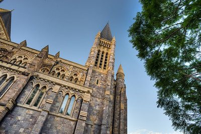 St Johns Cathedral-2