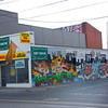 Swan Street, Melbourne