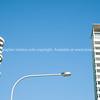 Gold Coast Highrise architecture