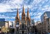 Australia-1425
