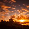 Perth Sunstar