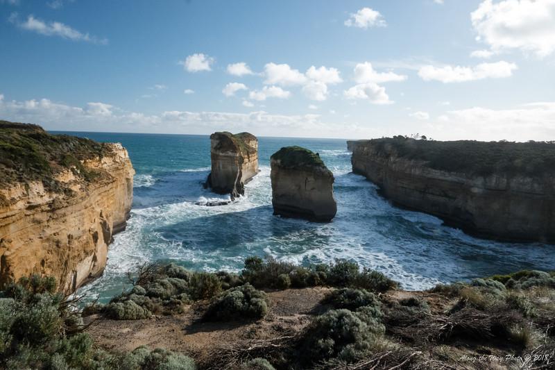 Australia-1385