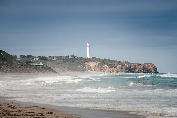 kilometer19-fotografie-travel-australia-070222-0001
