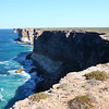 Great Australian Bight, South Australia