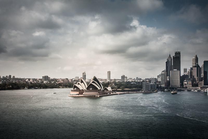 kilometer19-fotografie-travel-australia-070208-0140