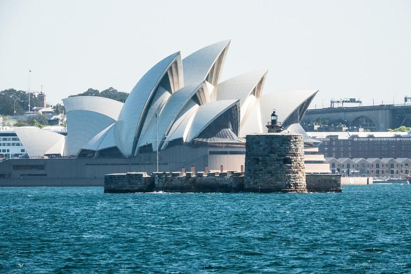 Australia-682