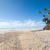Fraser Island.