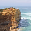 The Twelve Apostles, Great Ocean Road, South Australia<br /> Copyright 2011, Tom Farmer