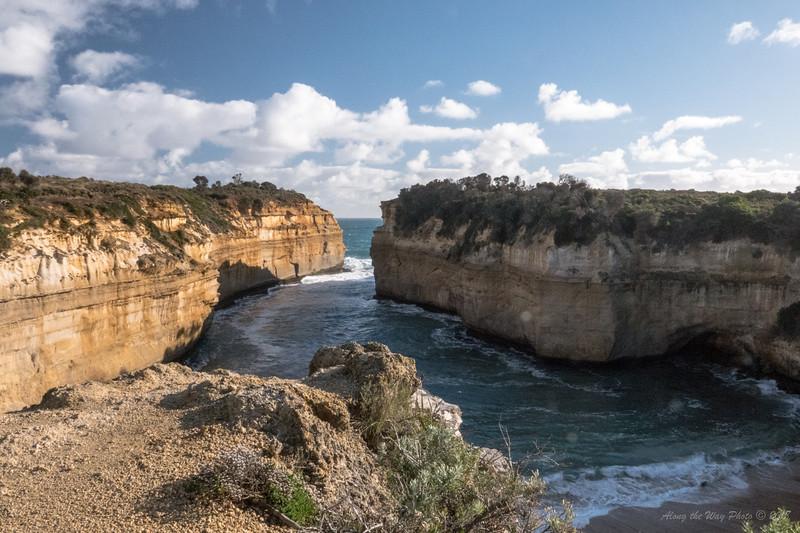 Australia-1409