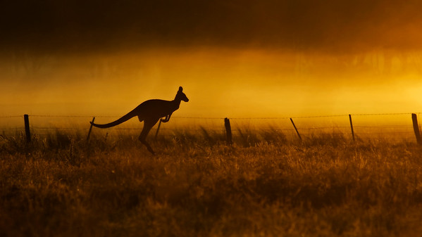 Australian Landscapes,stock photography available for sale