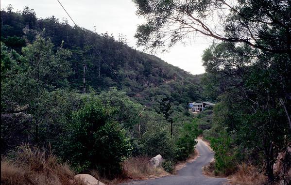 Australie 1986