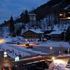 Travel; Austria; Østrig; Saalbach;