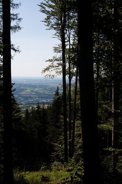Steyr Austria, abby, vienna