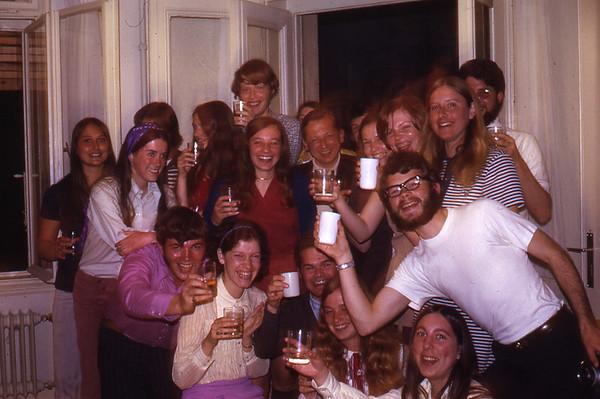Austria 1971