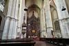 Minoritenkirche, Vienna.