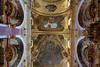 Jesuit Church, Vienna.