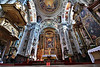 Dominikaner Church, Vienna.