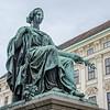 Hofburg (Imperial Castle)