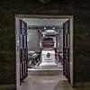 Kapuzinergruft (Imperial Vault): Franz Joseph