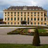 Schonburn Palace
