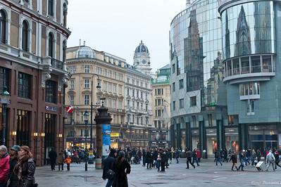 2011.01 Vienna