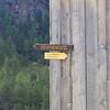 Walk 3 - target today is Brunnenkogel