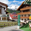 Obergurgl street view