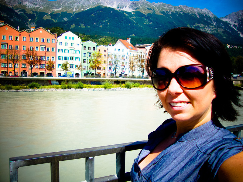 me in innsbruck bridge-2
