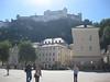 Austria_0102