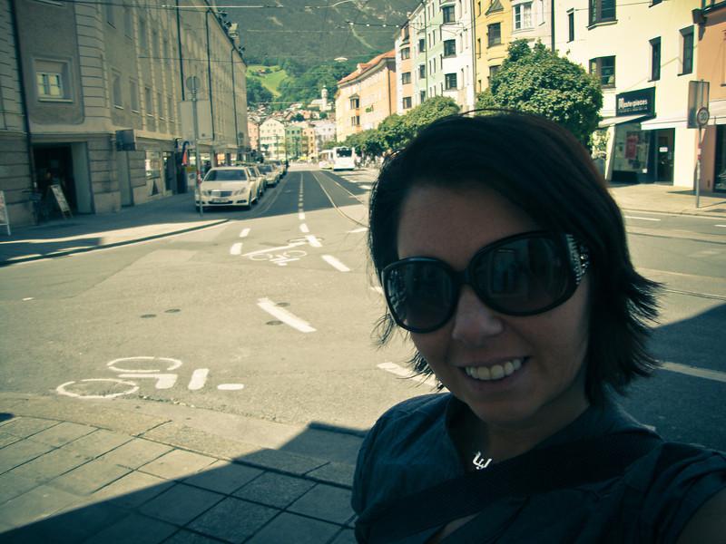 me on austrian street_