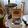 Hotel Sacher Chocolate Cake