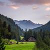 Zwieselsteintajen