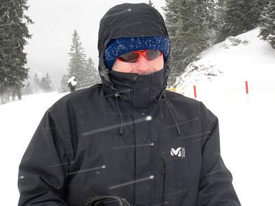 Seefeld Skiing (Low Res)