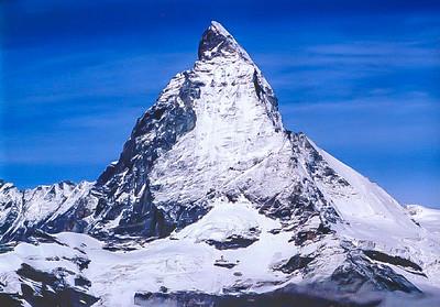 Switzerland, Austria, Italy