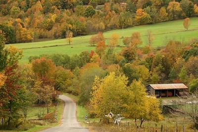 North Branch, (Sullivan County) NY