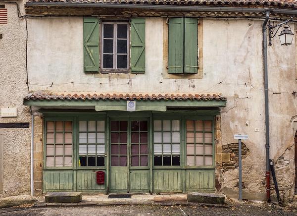 Aveyron 2017