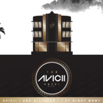 Avicii Hotel - South Beach