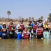 Zambezi River Canoeing_0879