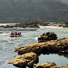 Rafting Upper Moemba Falls_1061