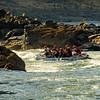 Rafting Upper Moemba Falls_10611063