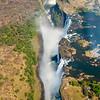 Victoria Falls_1418