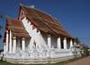 Wihan Phramongkhon Bophit, Ayutthaya