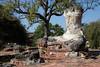 Wat Wang Chai, Ayutthaya