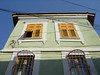 This is a very well maintained house in the centre of Ayvalik.